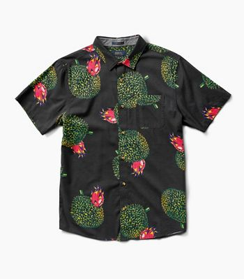 Roark Men's Durian Shirt
