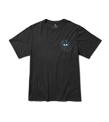 Roark Men's Fear The Sea T-Shirt