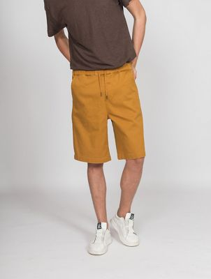 Roamers Men's Acadia Short