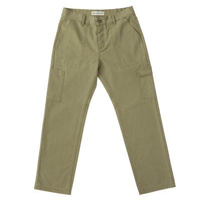 Roamers Men's Walton Utlity Pant