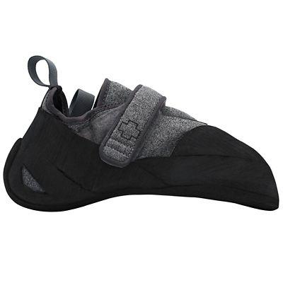So iLL New Zero Climbing Shoe