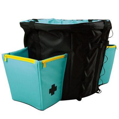 So iLL Setter Bucket 2.0