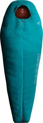 Mammut Women's Relax Down 28 Sleeping Bag