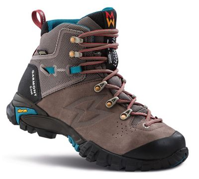 Garmont Women's G Trek High GTX Boot