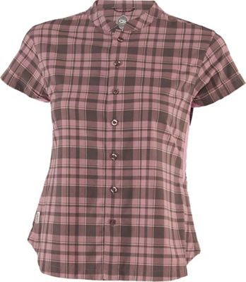 Club Ride Women's Bella Vista Shirt