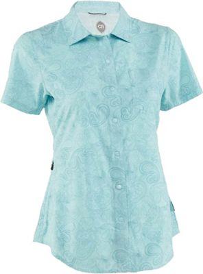Club Ride Women's Camas Shirt
