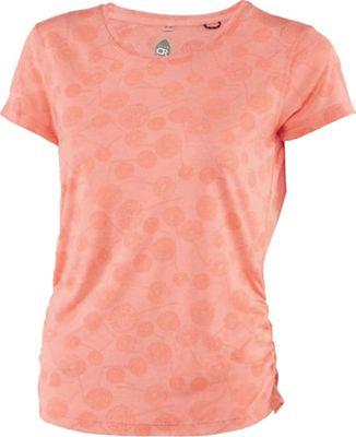 Club Ride Women's Dandy Cute Shirt