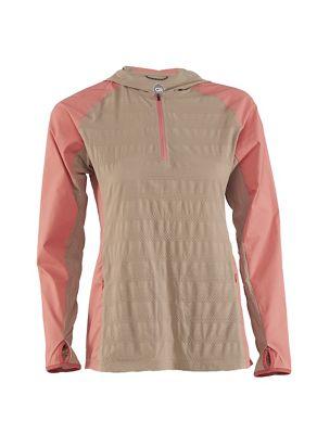 Club Ride Women's Sola Sun Shirt