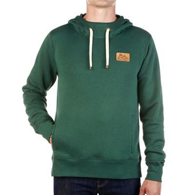 Moosejaw Men's Long Weekend Pullover Hoody