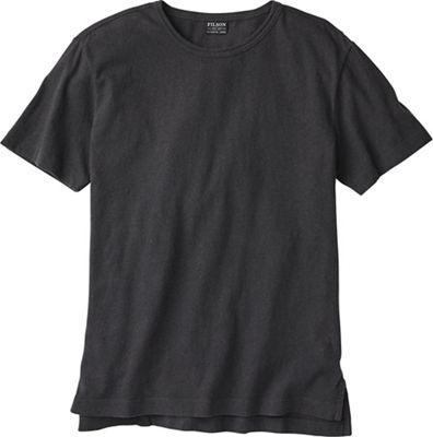 Filson Women's Jersey SS T-Shirt