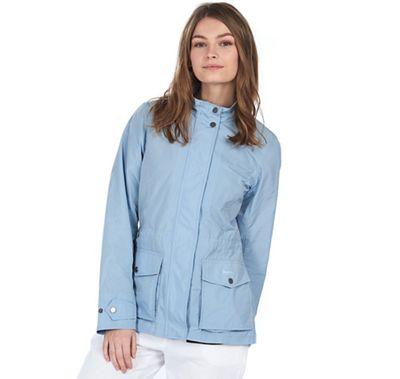 Barbour Women's Lucie Showerproof Jacket