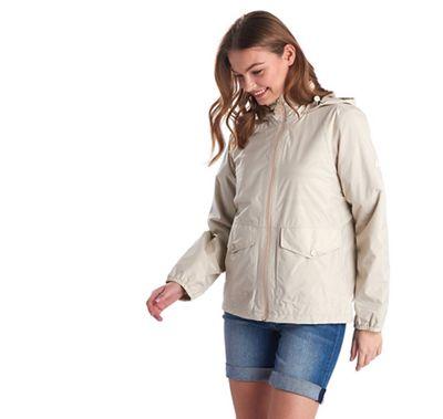 Barbour Women's Overland Jacket