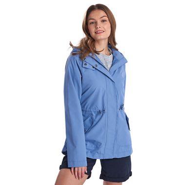 Barbour Women's Promenade Jacket