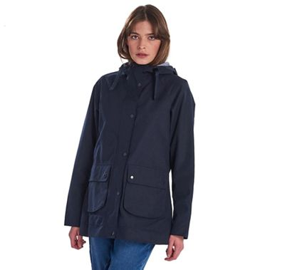 Barbour Women's Thornfield Jacket