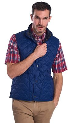 Barbour Men's Blundell Gilet