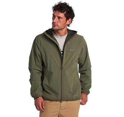 Barbour Men's Bransby Jacket