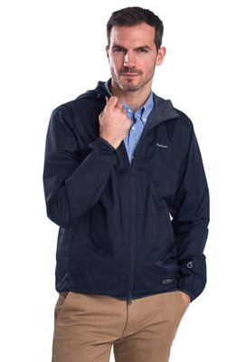 Barbour Men's Grizedale Jacket