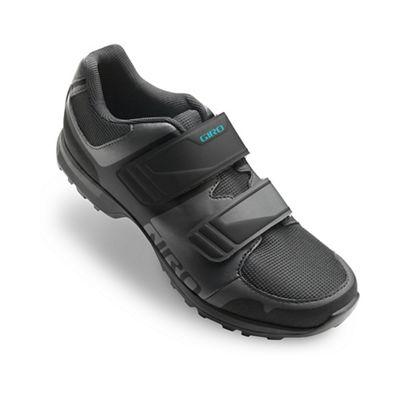 Giro Women's Berm Cycling Shoe