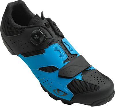 Giro Men's Cylinder Cycling Shoe