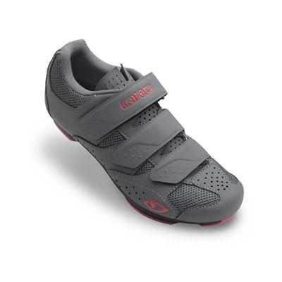 Giro Women's Rev Cycling Shoe