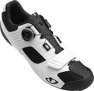 Giro Men's Trans Boa Cycling Shoe
