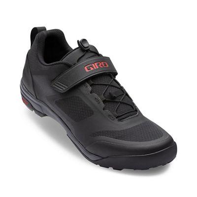 Giro Men's Ventana Fastlace Bike Shoe