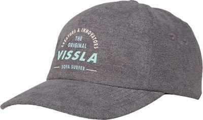 Vissla Men's Trimline Sofa Surfer Hat