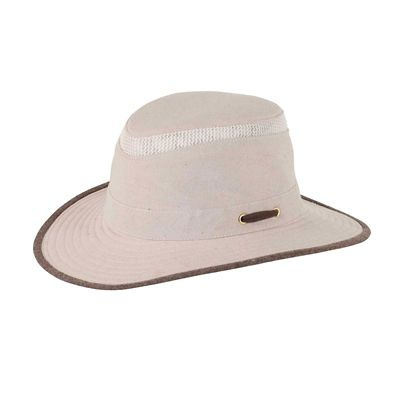 Tilley Airflo Recycled Hat