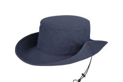 Tilley Hyeto Bucket Hat
