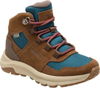 merrell walking shoes size guide 85
