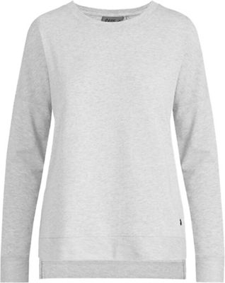 Tasc Women's Riverwalk III Sweatshirt