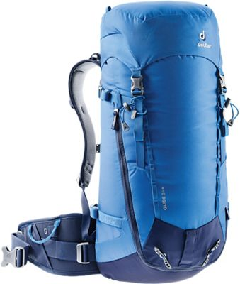 Deuter Guide 34 Pack