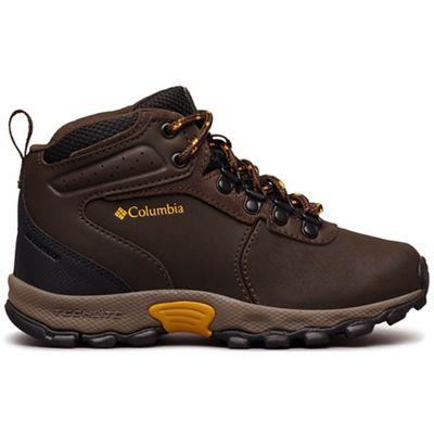 Columbia Youth Newton Ridge Boot