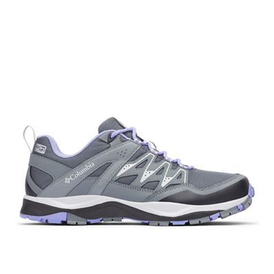 Columbia Women's Wayfinder OutDry Shoe