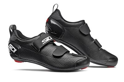 Sidi Men's T-5 Air Cycling Shoe