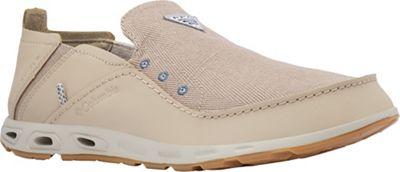Columbia Men's Bahama Vent Loco III Shoe