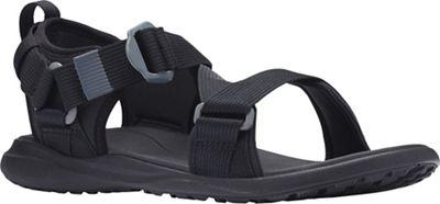 Columbia Men's Sandal