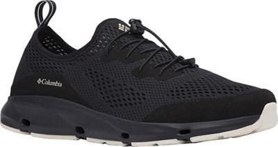 Columbia Men's Vent Shoe
