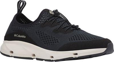 Columbia Women's Vent Shoe