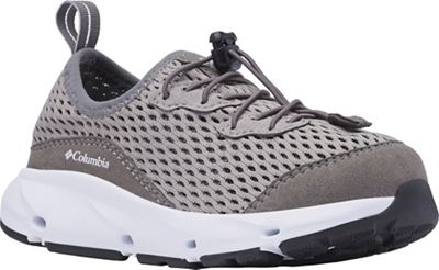 Columbia Youth Vent Shoe