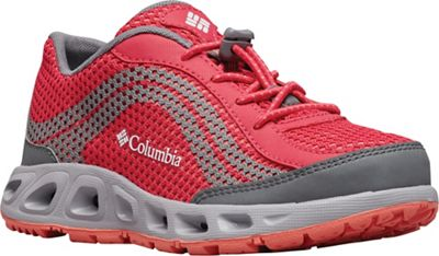 Columbia Kids' Drainmaker IV Shoe