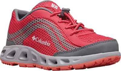 Columbia Youth Drainmaker IV Shoe