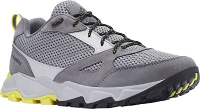 Columbia Men's Ivo Trail Breeze Shoe