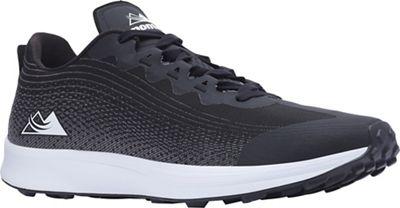 Columbia Men's Montrail F.K.T. Lite Shoe