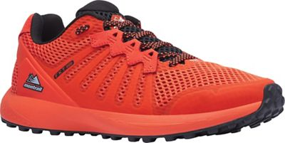 Columbia Men's Montrail F.K.T. Shoe
