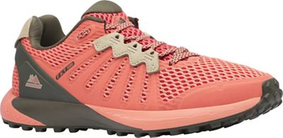 Columbia Women's Montrail F.K.T. Shoe