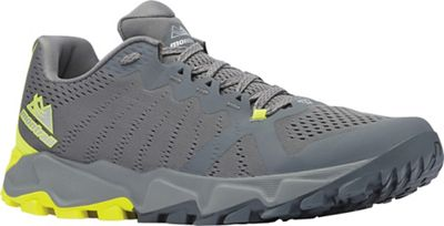 Columbia Men's Trans Alps F.K.T. III Shoe