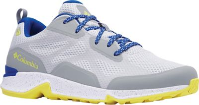 Columbia Men's Vitesse Outdry Shoe