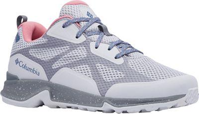 Columbia Women's Vitesse Outdry Shoe