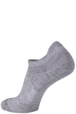 Wigwam Catalyst Sock